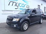 2009 Mazda Tribute GX I4 in Richmond, Ontario