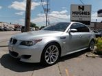 2006 BMW 5 Series M5 in Toronto, Ontario