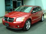 2007 Dodge Caliber R/T in Hamilton, Ontario