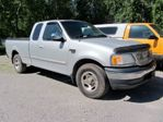 2000 Ford F-150 XLT - AS IS in Cookstown, Ontario