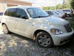 2006 Chrysler PT Cruiser $169/month - includes tax in Cookstown, Ontario