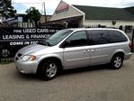 2006 Dodge Grand Caravan           in Mississauga, Ontario