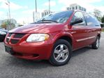 2004 Dodge Caravan           in Barrie, Ontario