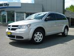 2009 Dodge Journey SE in Sudbury, Ontario