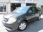 2012 Dodge Grand Caravan SE in Kitchener, Ontario