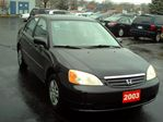 2003 Honda Civic DX-G in Hamilton, Ontario