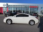 2009 Nissan Altima 2.5 S in Richmond Hill, Ontario