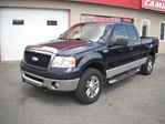 2006 Ford F-150 XLT/4X4 XTR V8 5,4L/Mags 18'' in Mirabel, Quebec