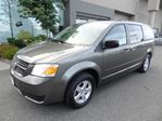 2010 Dodge Grand Caravan SE in Surrey, British Columbia