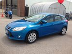 2012 Ford Focus SE in Waterloo, Ontario