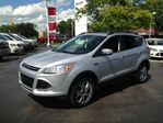 2013 Ford Escape SEL 4 WHEEL DRIVE***LOTS OF REMAINING WARRANTY*** in Burlington, Ontario