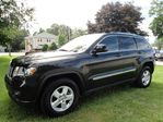 2013 Jeep Grand Cherokee Laredo in Middleton, Nova Scotia