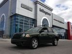 2007 Jeep Compass Sport in Toronto, Ontario