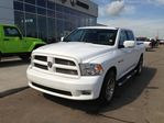 2010 Dodge RAM 1500 Sport in Sherwood Park, Alberta