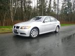 2006 BMW 325 i in Langley, British Columbia