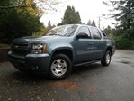 2010 Chevrolet Avalanche 1500 1500 LT in Langley, British Columbia