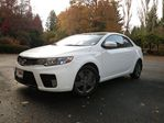 2012 Kia Forte Koup Koup 2.0L EX in Langley, British Columbia