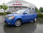 2010 Kia Rio 5 LX in Langley, British Columbia