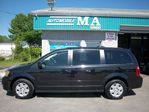 2008 Dodge Grand Caravan           in Trois-Rivieres, Quebec