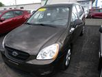 2009 Kia Rondo LX 5-Seater autom air etc garanti in Chateauguay, Quebec