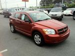 2007 Dodge Caliber SE in Saint-Cyrille-De-Wendover, Quebec