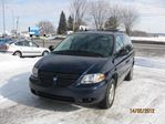 2006 Dodge Grand Caravan Stow'N Go in Saint-Felix-De-Valois, Quebec