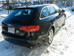 2009 Audi A4           in Saint-Hubert, Quebec