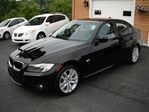 2011 BMW 3 Series           in Saint-Jean-Chrysostome, Quebec