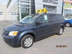 2008 Dodge Grand Caravan SE in St Leonard, Quebec