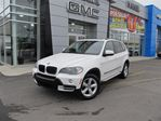 2007 BMW X5 3.0si in St Leonard, Quebec