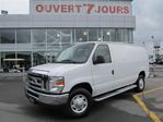 2012 Ford E-250 Commercial in St Leonard, Quebec