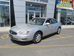 2005 Buick Allure CX in St Leonard, Quebec