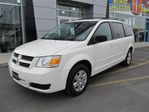 2010 Dodge Grand Caravan SE STOW N GO in St Leonard, Quebec