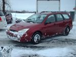 2001 Ford Focus           in Saint-Mathias-Sur-Richelieu, Quebec