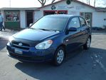 2010 Hyundai Accent L in Saint-Mathias-Sur-Richelieu, Quebec