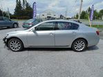 2007 Lexus GS 350           in Sainte-Madeleine, Quebec