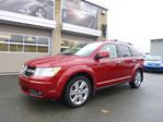 2009 Dodge Journey SXT, All Wheel Drive in Sainte-Marie, Quebec