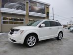 2010 Dodge Journey R/T AWD in Sainte-Marie, Quebec