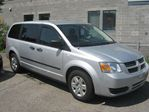 2008 Dodge Grand Caravan           in Pointe-Aux-Trembles, Quebec