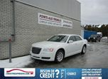 2011 Chrysler 300           in Pointe-Aux-Trembles, Quebec