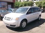 2010 Dodge Grand Caravan SE - FLEX FUEL - BEAUTIFUL VAN in Ottawa, Ontario