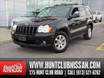 2008 Jeep Grand Cherokee Laredo DIESEL | North Edition in Ottawa, Ontario