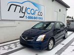 2012 Nissan Sentra 2.0 in Richmond, Ontario