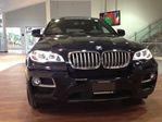 2013 BMW X6 50i in Mississauga, Ontario