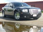 2005 Chrysler 300 300 Touring in Victoria, British Columbia