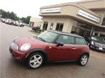 2008 MINI Cooper           in Milton, Ontario