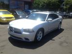 2012 Dodge Charger SE - MUST SEE THIS CAR - ONLY 19 KM in Ottawa, Ontario