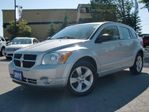 2011 Dodge Caliber SXT in Barrie, Ontario
