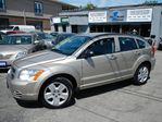2009 Dodge Caliber SXT in Etobicoke, Ontario