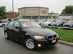 2009 BMW 3 Series 323 PREMIUM PKG  SUNROOF in Scarborough, Ontario